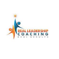 Real Leadership Coaching