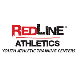 Redline Athletics - FL
