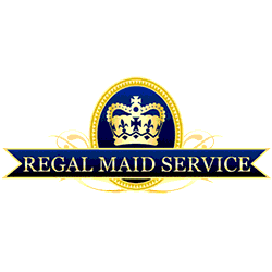 Regal Maids