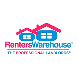 Renter's Warehouse