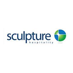 Sculpture Hospitality