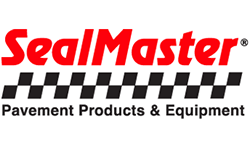 SealMaster - Pavement Products & Equipment