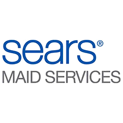 Sears Maid Services