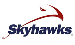 Skyhawks Youth Sports Camps