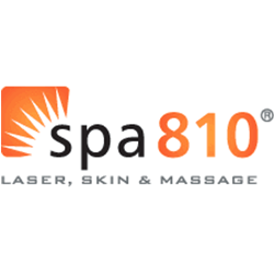 Spa810 2019 Franchiseopportunities Com