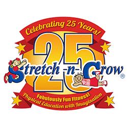 Stretch-n-Grow International