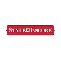 Style Encore Apparel