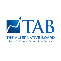 The Alternative Board (TAB)