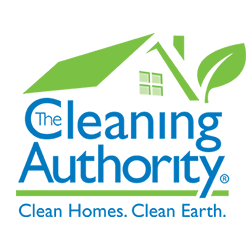 The Cleaning Authority