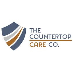 The Countertop Care Company