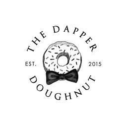 The Dapper Doughnut