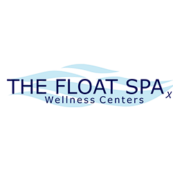 The Float Spa X Wellness Centers