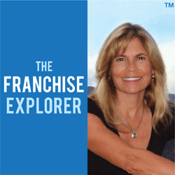 The Franchise Explorer