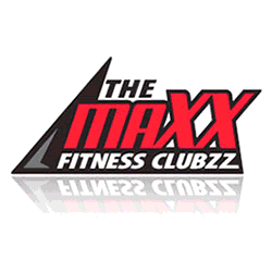 The Maxx Fitness Clubzz