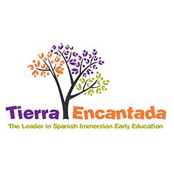 Tierra Encantada - Spanish Immersion Daycare and Preschool