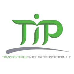 TIP Partnerships