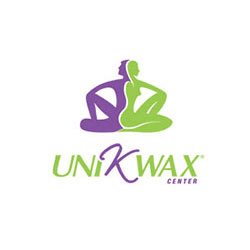 Uni K Wax Centers