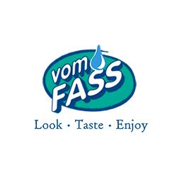 VOM FASS - Gourmet Products & Spirits