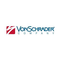 Von Schrader Company