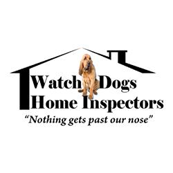 Watch Dogs Home Inspectors