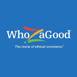 WhoZaGood®