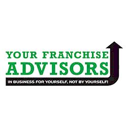 Your Franchise Advisors
