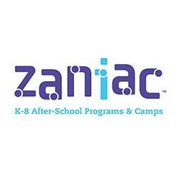 Zaniac Learning