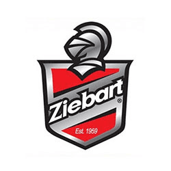 Ziebart International Corporation