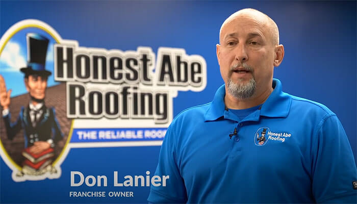 Hear from some of our franchisees