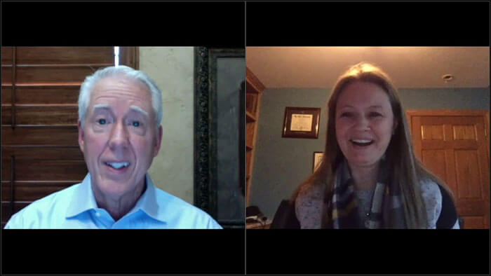 Interview with Wendy Bruno, Successful Medical Billing Business Owner