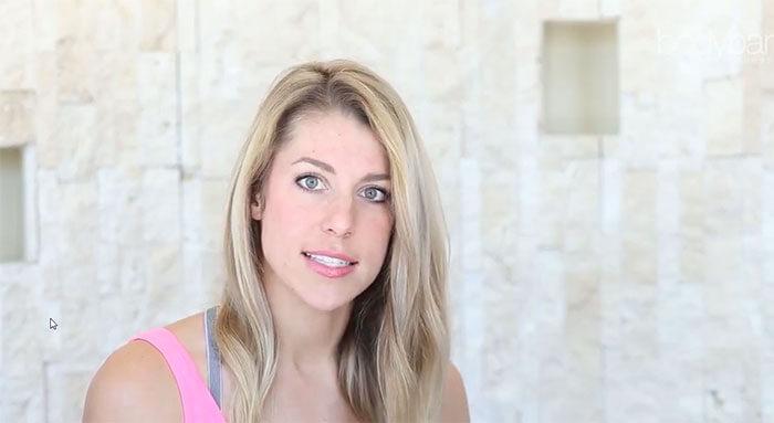 BODYBAR Testimonial: Lauryn