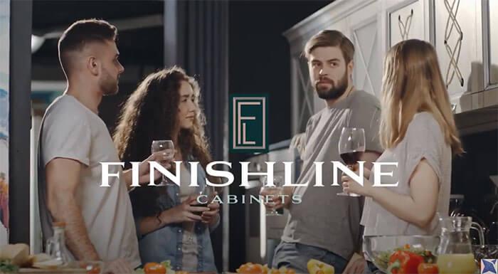 Finishline Cabinets Opportunity