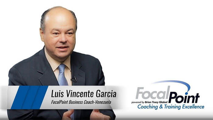 FocalPoint Business Coaches; your Partners in decision-making