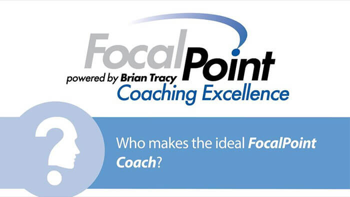Is Business Coaching Right for You?