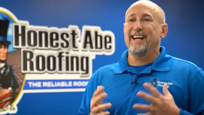Why Invest in an Honest Abe Roofing Franchise?