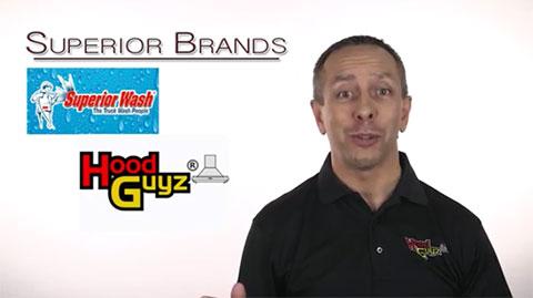 Hood Guyz Opportunity Presentation
