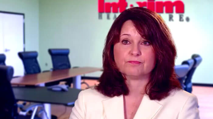 Home Care Franchise Testimonial - Margaret Beck