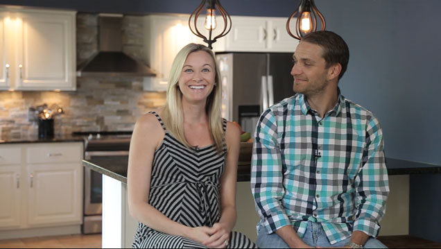 Kitchen Solvers - Pleasant Remodeling Experience