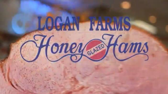 Logan Farms Catering