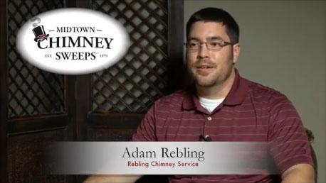 Midtown Chimney Sweeps Service