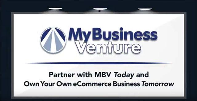 MBV Presentation Video