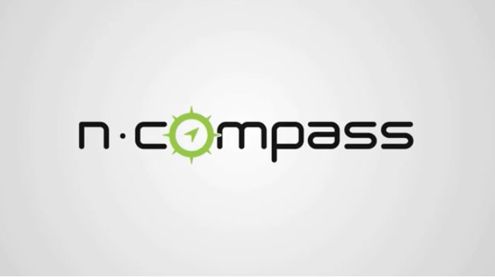 N-Compass TV : Larry King Feature