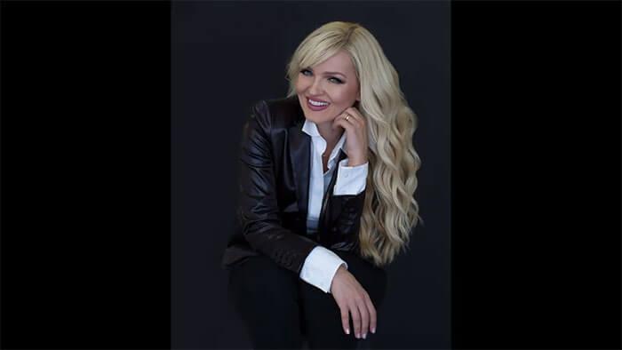 Oksana® Franchising International, Inc. Promo Video