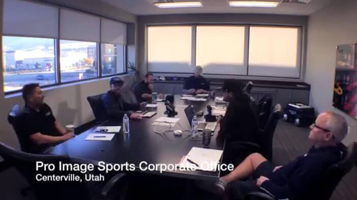 Sports Franchise Spotlight: Danny Felix