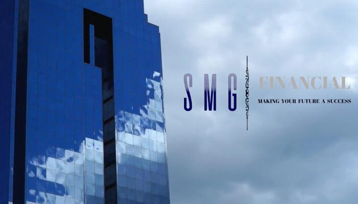 SMG Financial Team