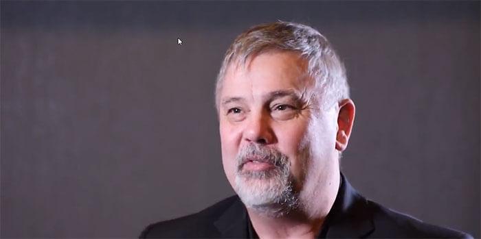 TeamLogic IT Franchisee Testimonial: Randy Reed