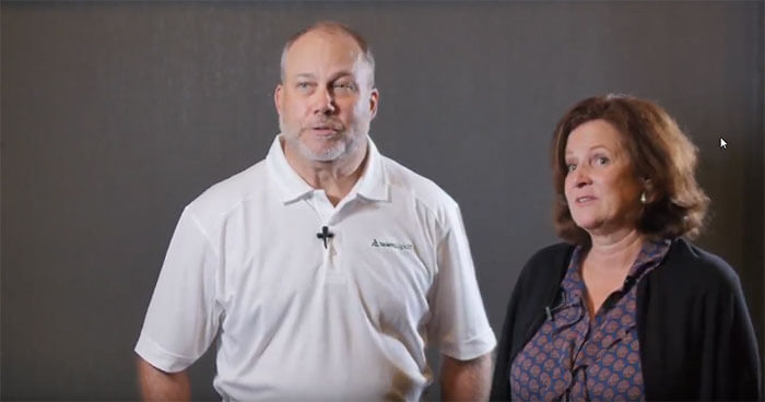 TeamLogic IT Franchisee Testimonial: Dwight Blankenship