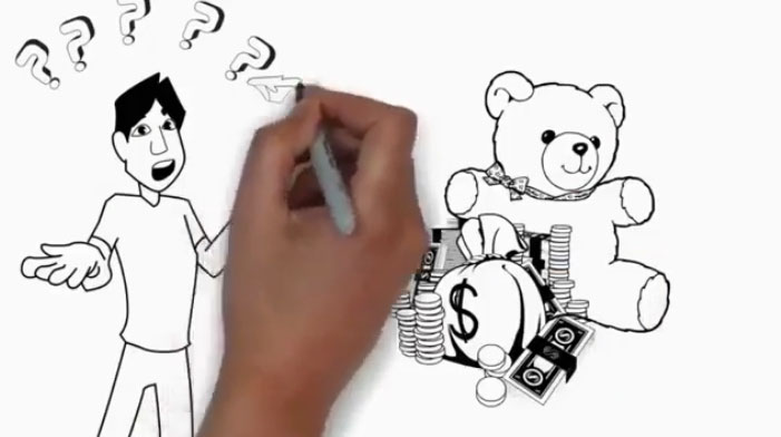 Start your own Teddy Bear Mobile business