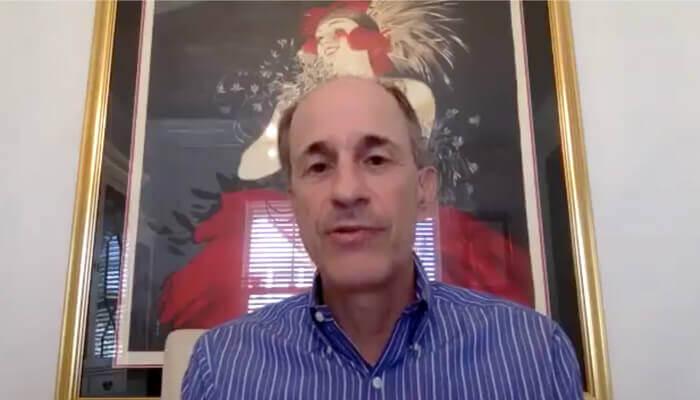 Richard Weintraub - Your Franchise Advisors