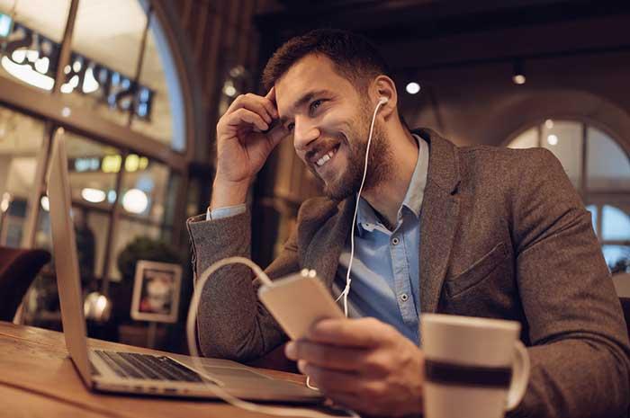 podcasts entrepreneurial skills